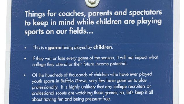 These-signs-are-now-on-display-at-Buffalo-Gap-fields-to-warn-parents-Buffalo-Gap-Parks-Department