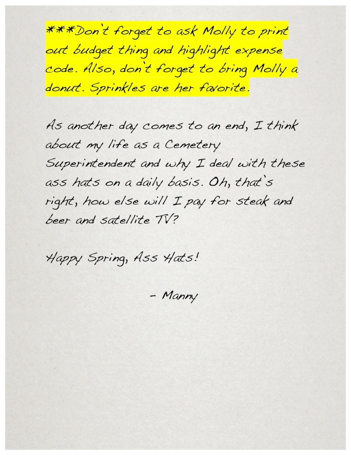 Manny 1-pg4