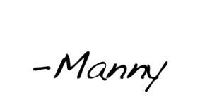 Manny-Sig